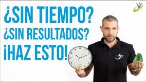 ¿Cómo puede ayudar la Dieta Cetogénica a perder grasa en Ecuador?