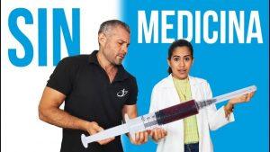 ¿Como revertir la diabetes y la resistencia a la insulina con Ayuno Intermitente en el Ecuador ?