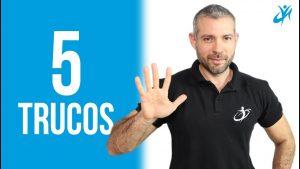 5 TRUCOS DE AYUNO INTERMITENTE PARA BAJAR DE PESO MÁS RÁPIDO EN ECUADOR