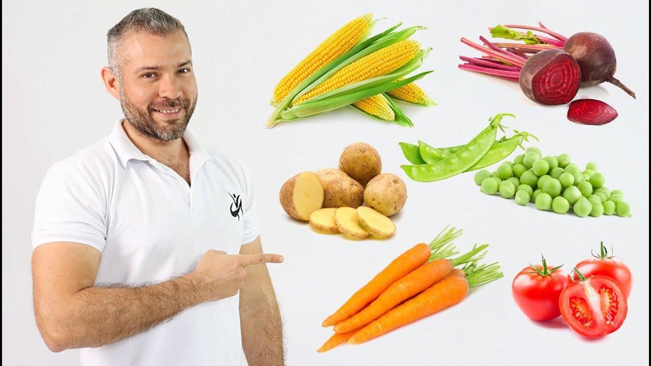 ¿QUÉ SE PUEDE COMER EN UNA DIETA CETOGENICA EN ECUADOR?