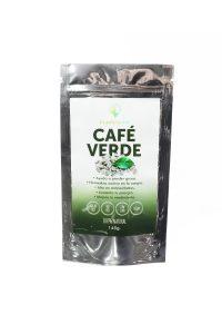 CAFEì VERDE FRENTE
