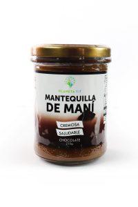 MANTEQUILLA DE MANIě FRENTE copy