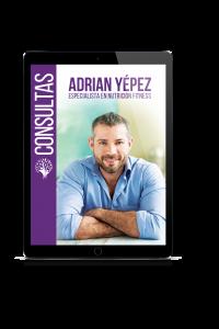 iPad Pro consultas online store