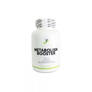 metabolism-booster